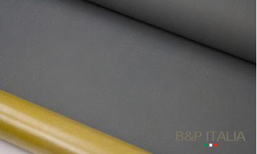 Immagine di Bobina h.100 Paglia Monost. grigio,60mt WaterResistent